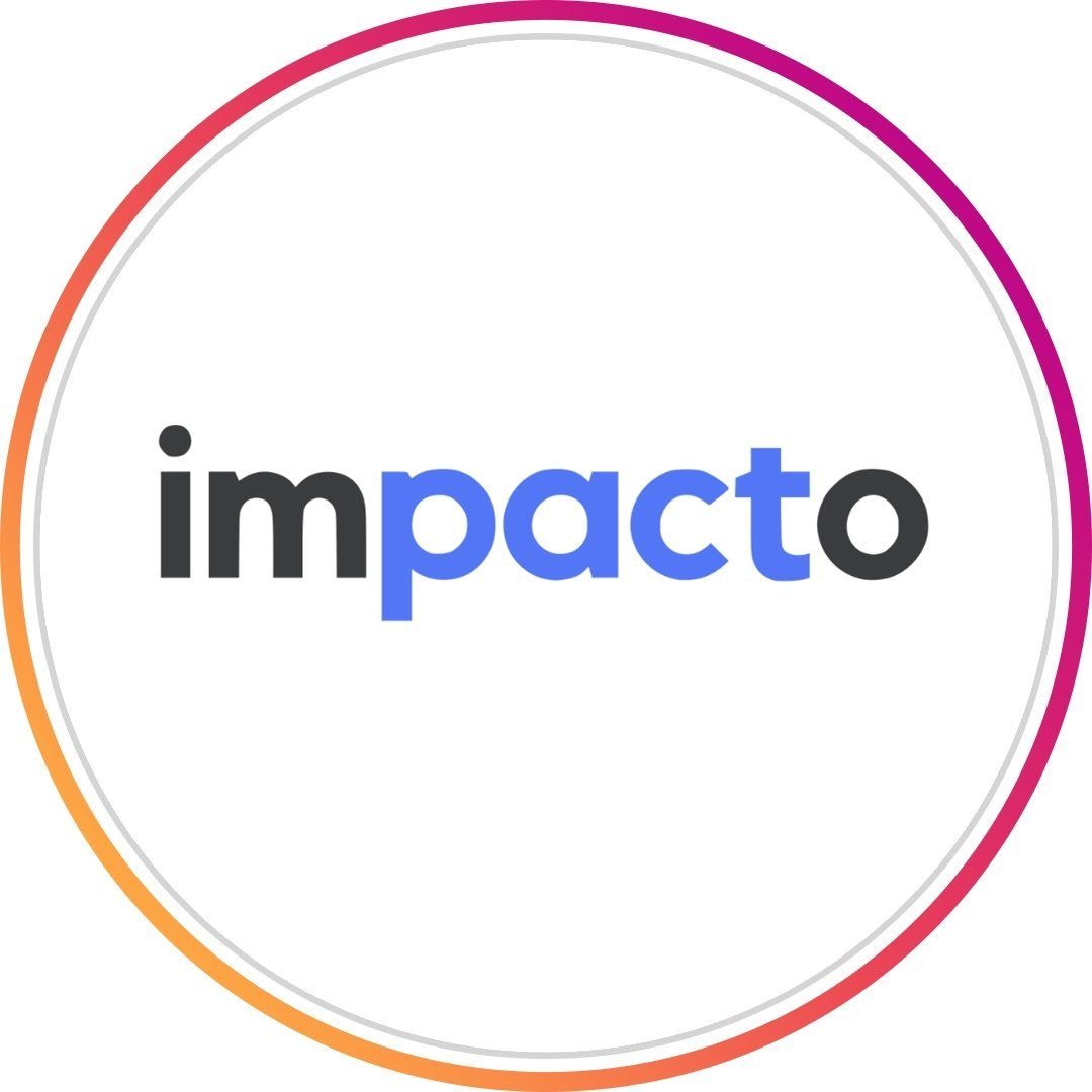 Impacto International